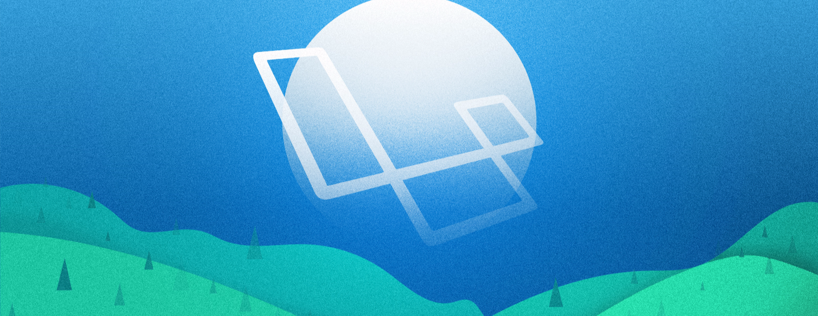 Why I Love Laravel And You Should Too