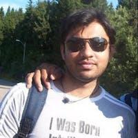 Abishek R Srikaanth's photo