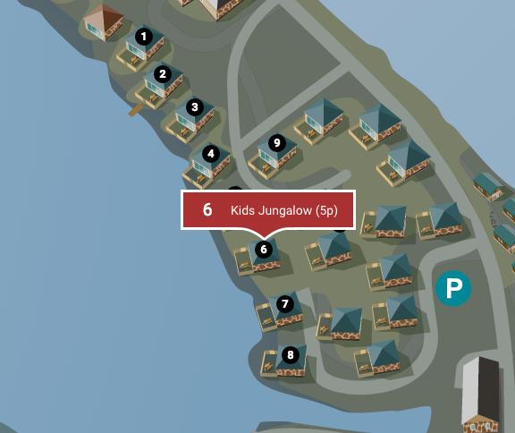 Angular2-google-maps : Is it possible to change origin code