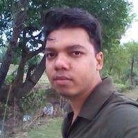 Shailesh Kumar Sundram's photo