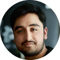 Haider Ali Punjabi's photo