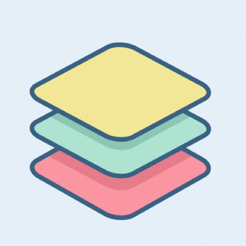 Really Responsive Tables using CSS3 Flexbox - Hashnode