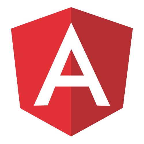🚀 Angular 7 + GraphQL + NestJS + Postgres Starter Kit - Hashnode