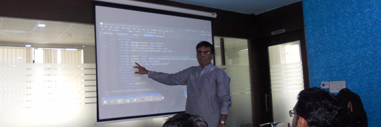 What's your favorite VSCode theme for 2019? - Hashnode