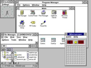 Windows_3.11_workspace.png