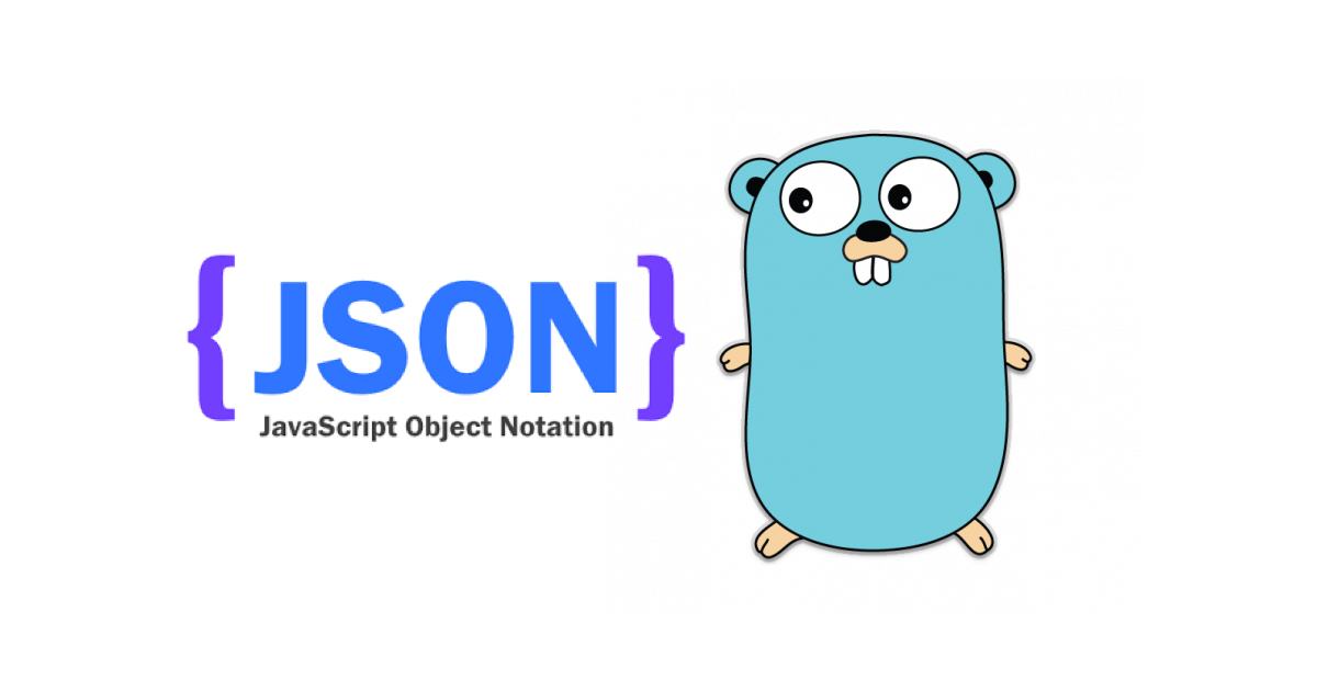 How to access deeply nested JSON data using Go (lang