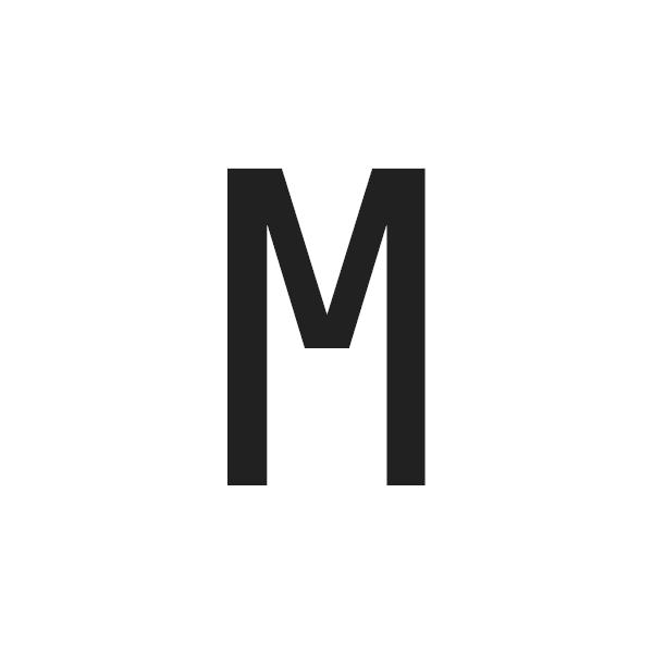 MERN Stack logo
