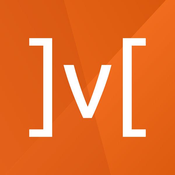 MobX logo