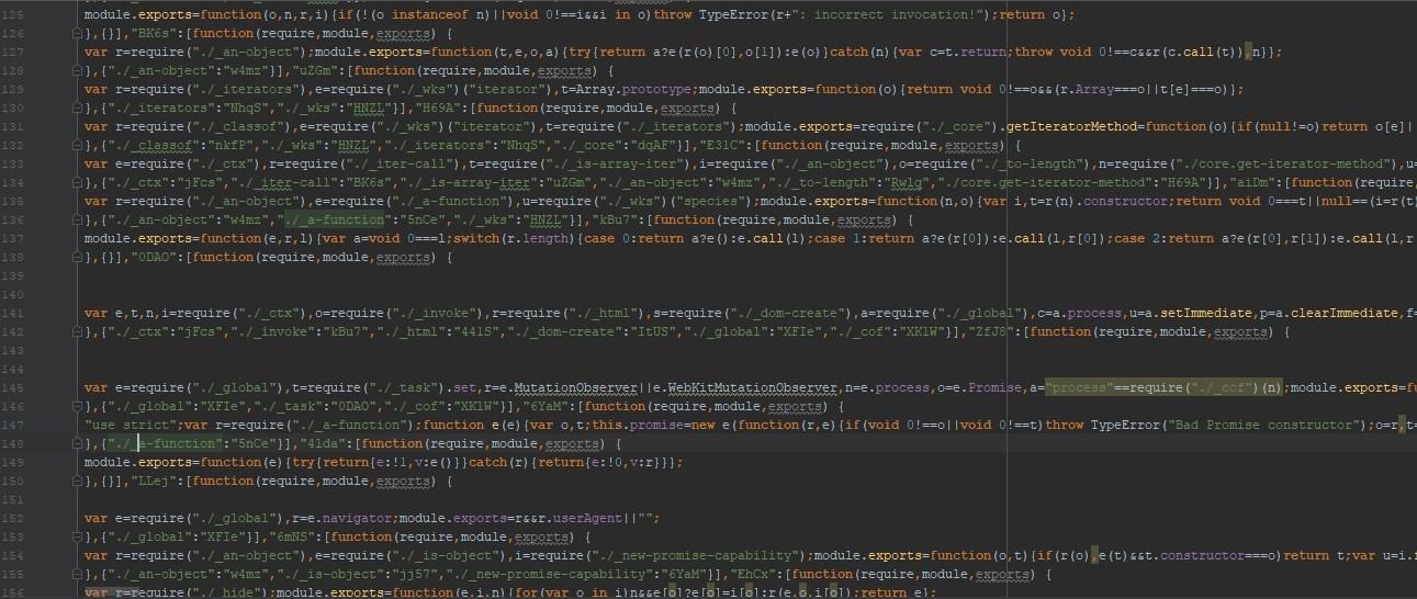 output_gibberish.jpg