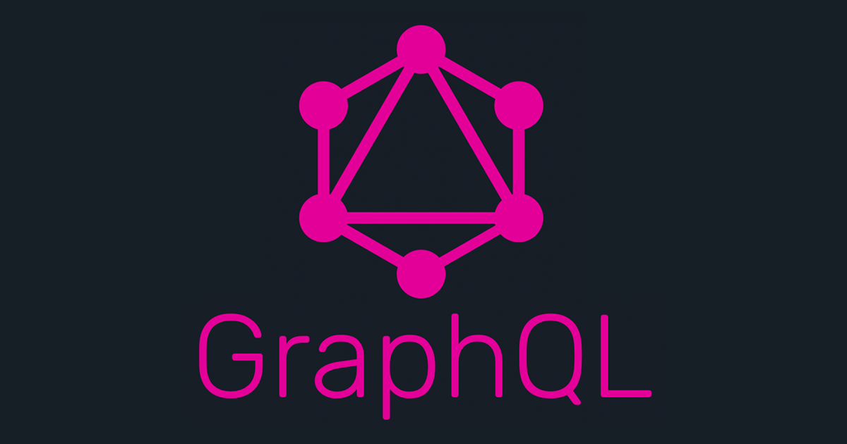 How are you building GraphQL APIs?