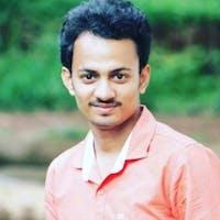 Prathap Rathod's photo