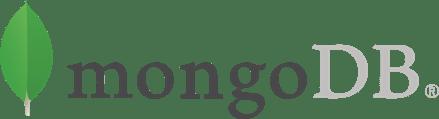 mongodb-min.png