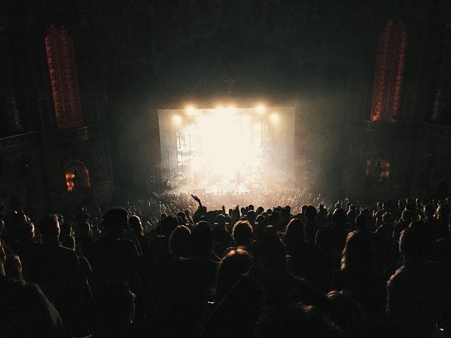 audience-1868137_640.jpg