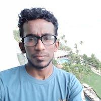dhanushka madushan's photo
