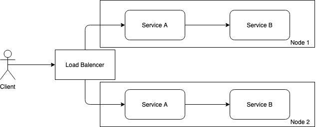 services (1).jpg
