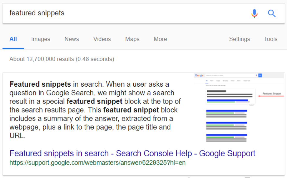 feature snippets.png
