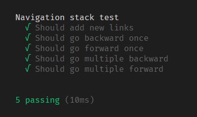 Navigation Stack.PNG