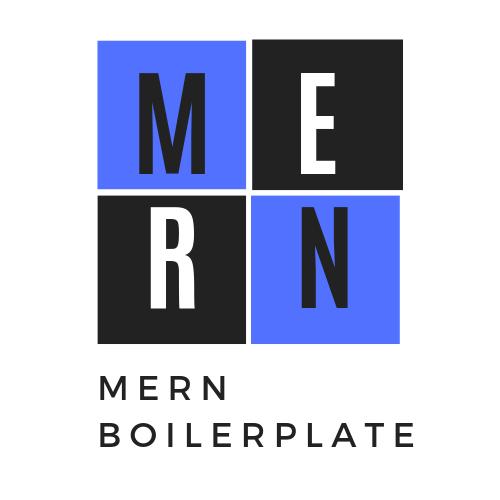MERNG (1).png