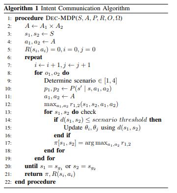 pseudocode-ex.png