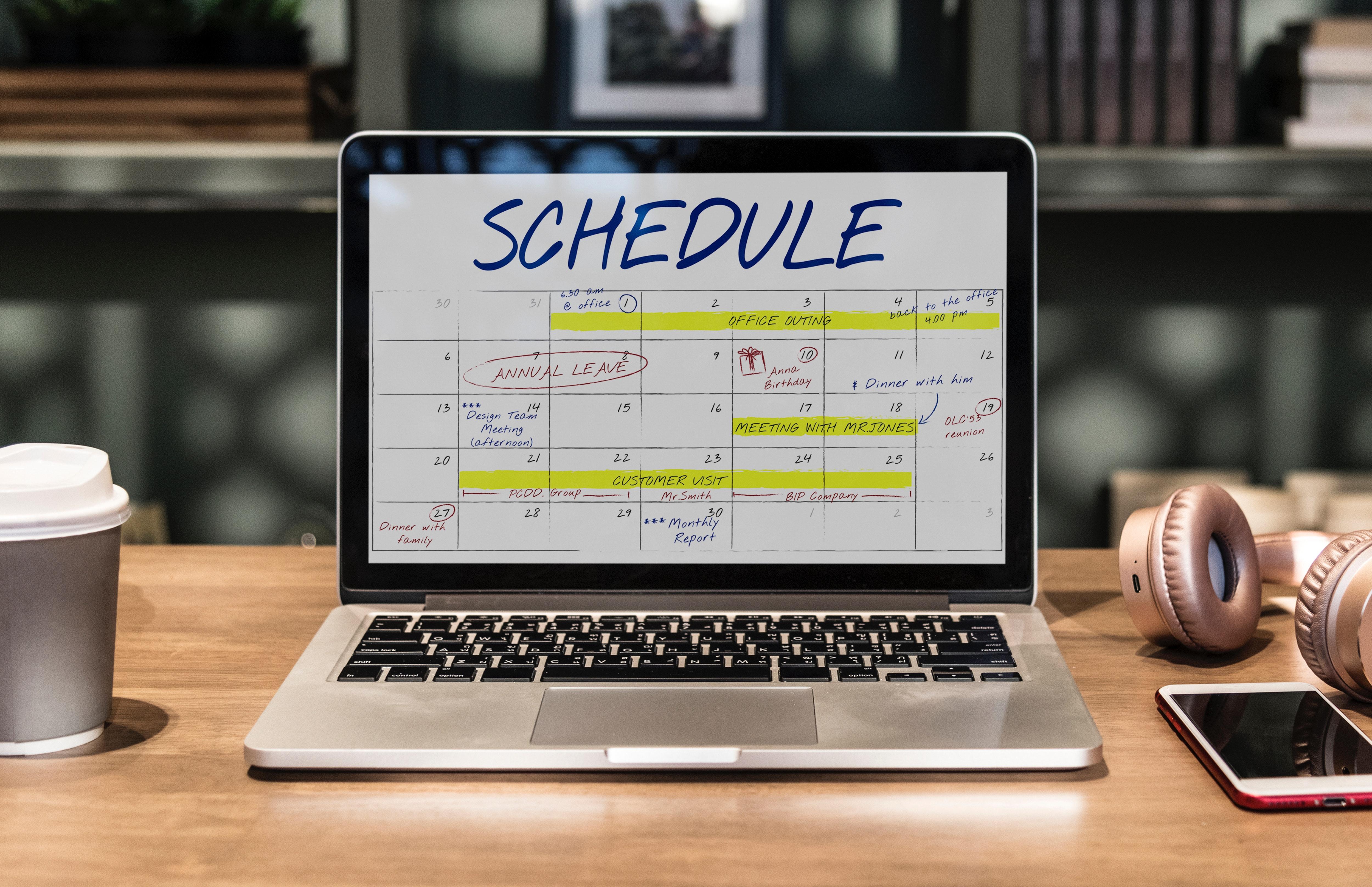 calendarLaptop.jpg