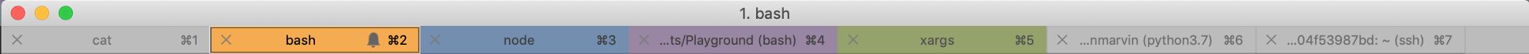 term-tab.png