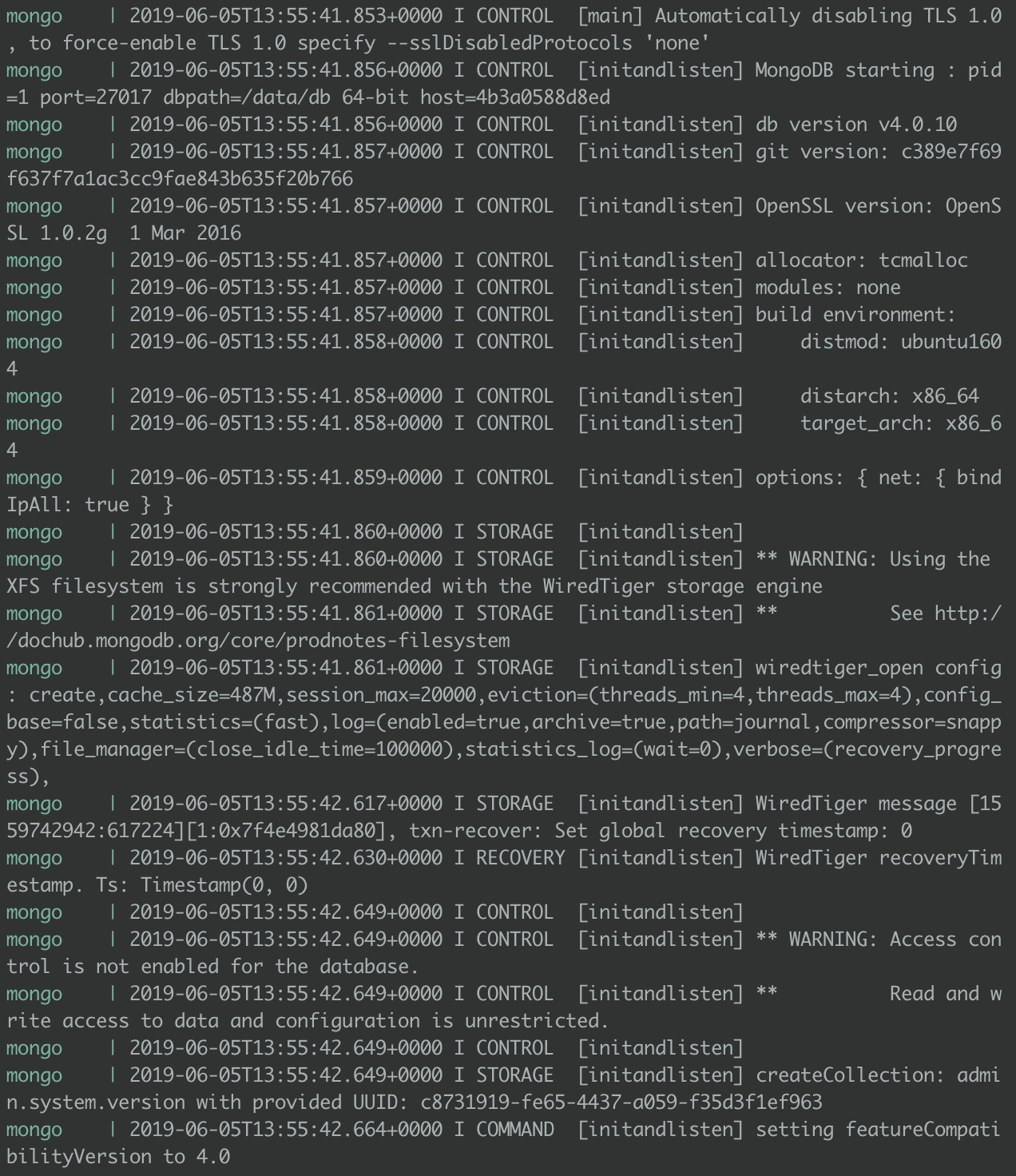 Screenshot 2019-06-05 at 4.57.14 PM.png