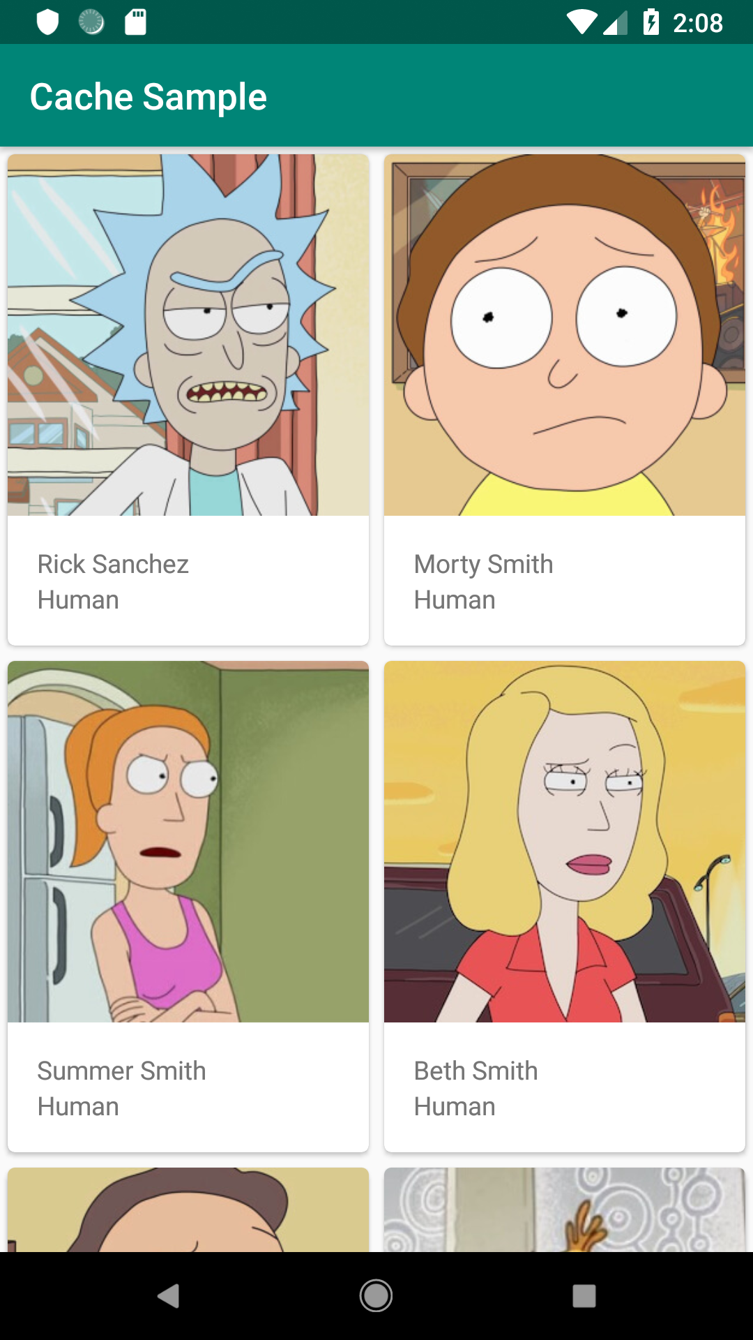 rick-morty.png