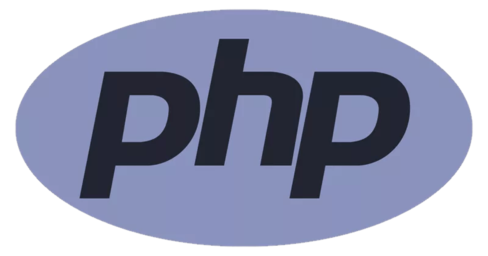 Updating from PHP7.2 to PHP 7.3 on Linux Mint