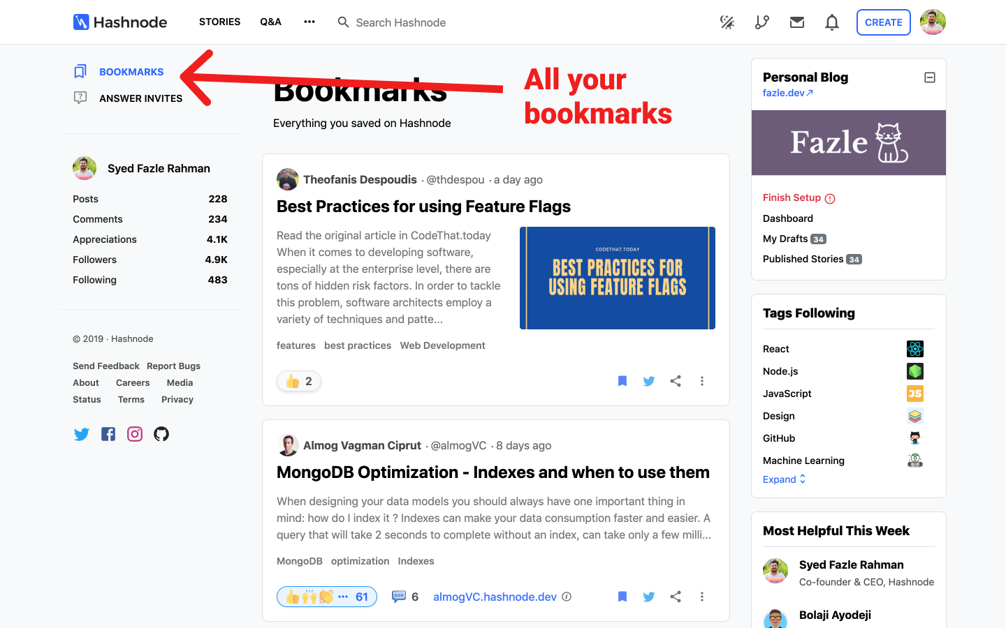 bookmarks.png