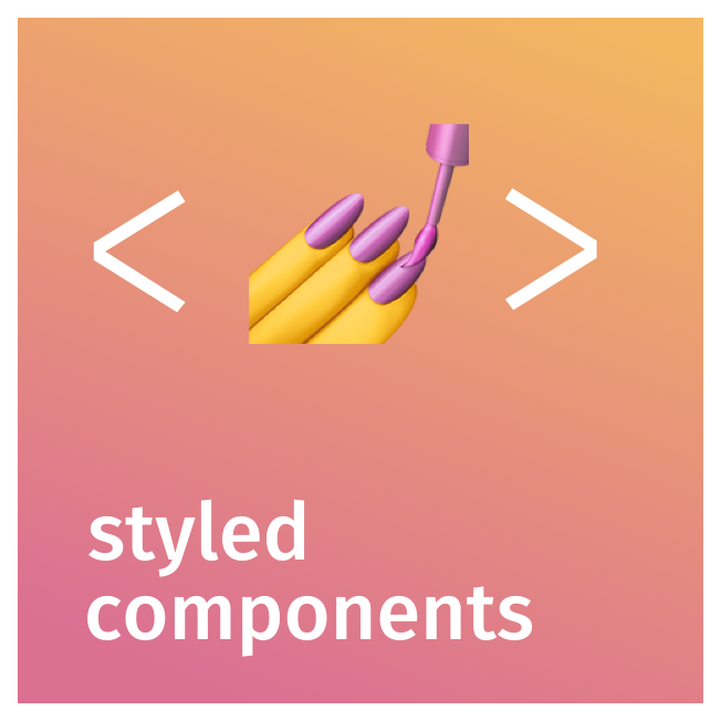 styled-components logo.png
