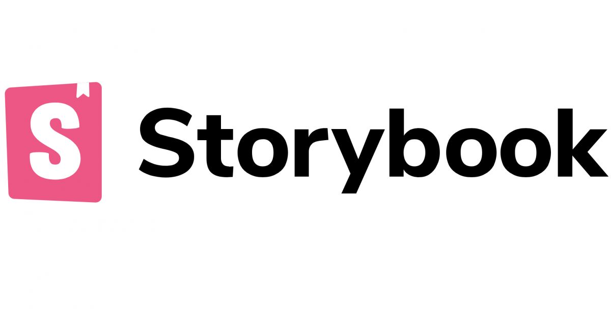 storybook-logo.png