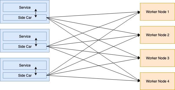 embeddedlibrary (1).jpg