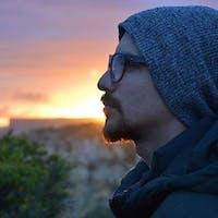 Juan Millan's photo