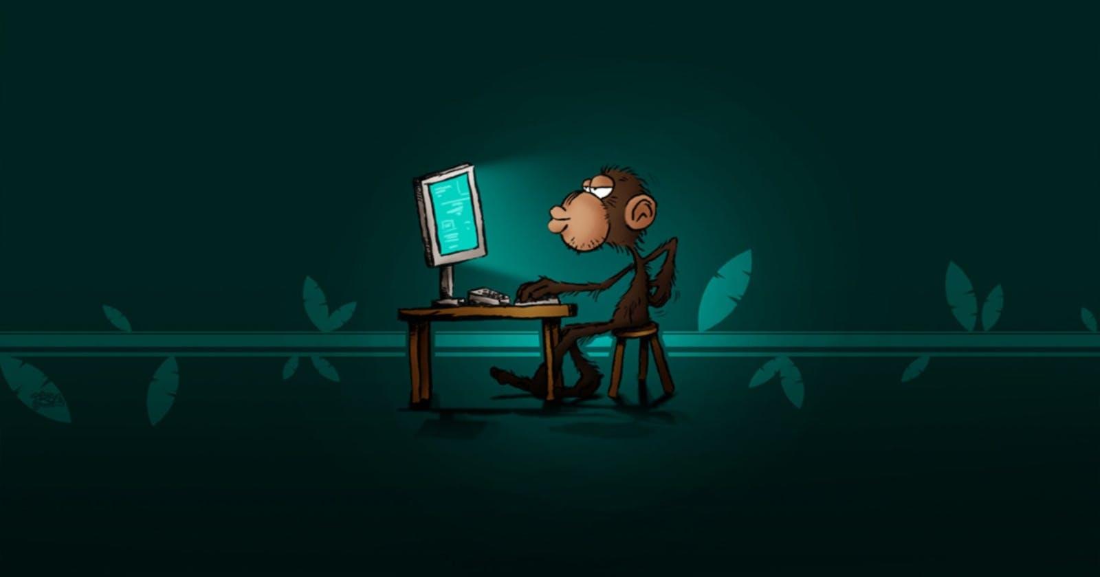 Getting Started as a Junior software developer