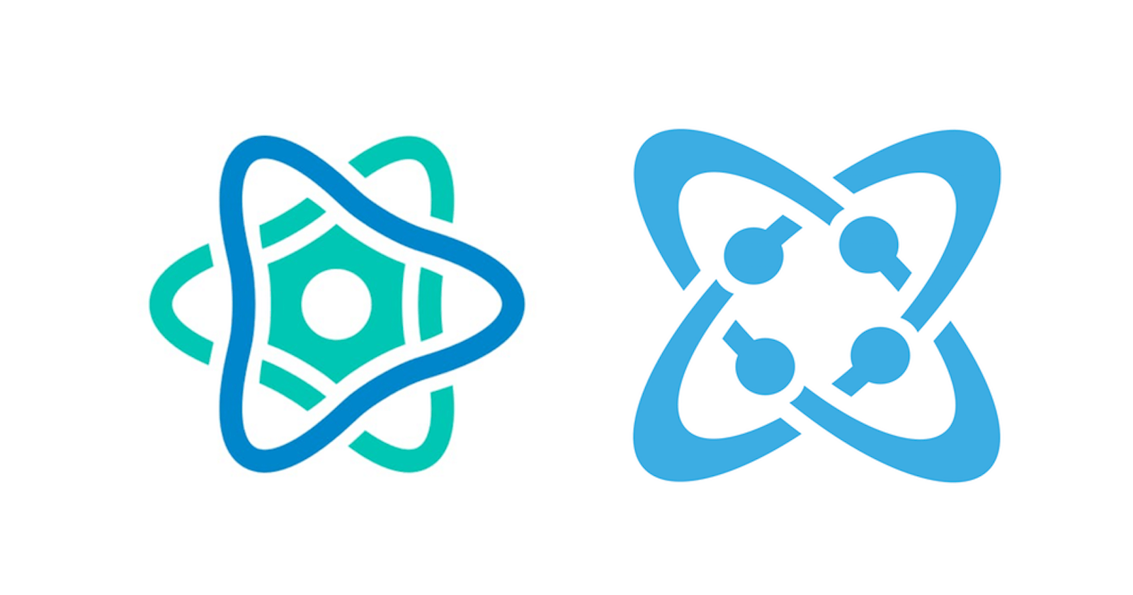 How to Build a Blog using React Static and Cosmic JS