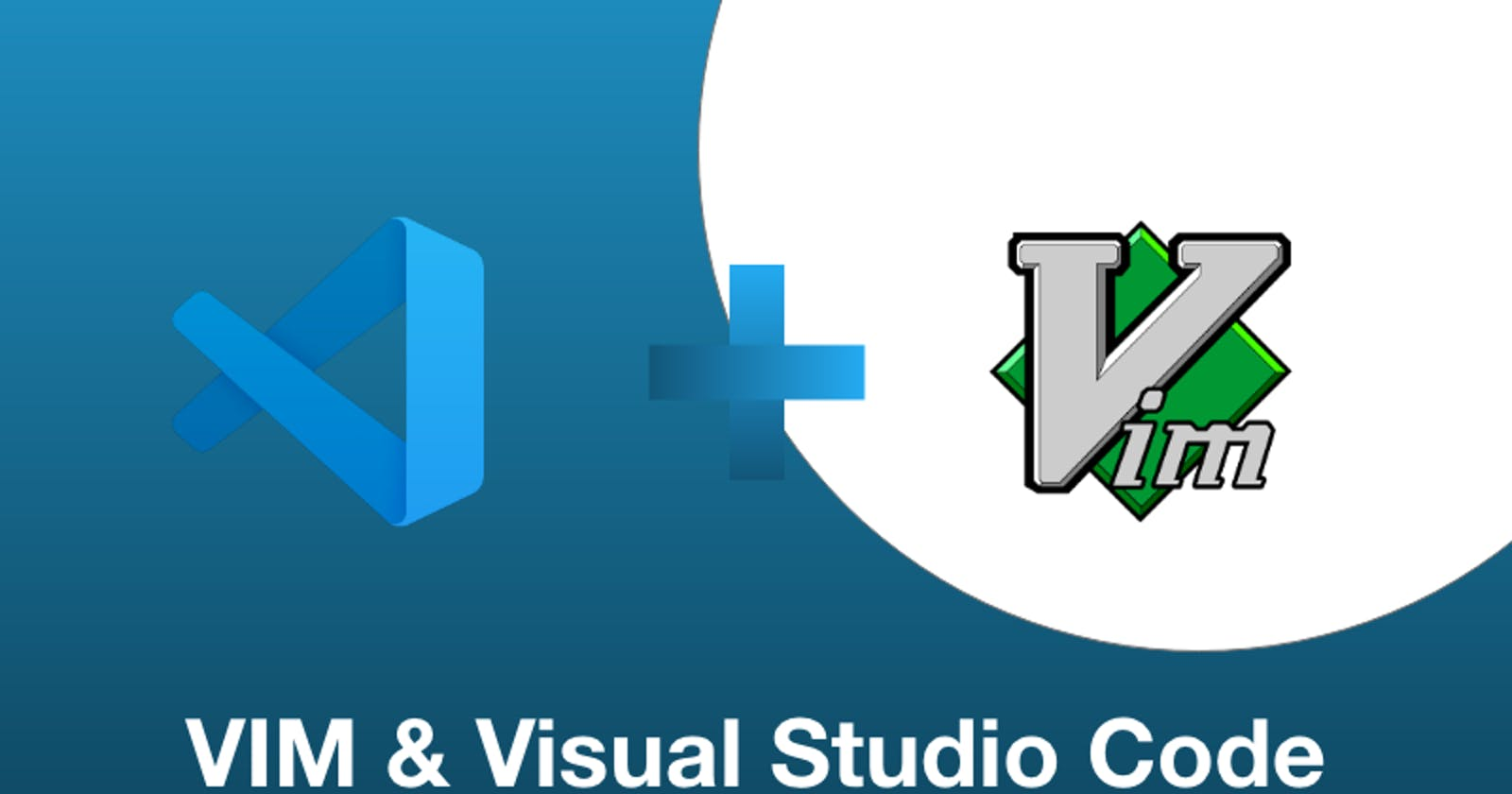 VIM & Visual Studio Code Tips & Tricks (With Video / GIF)