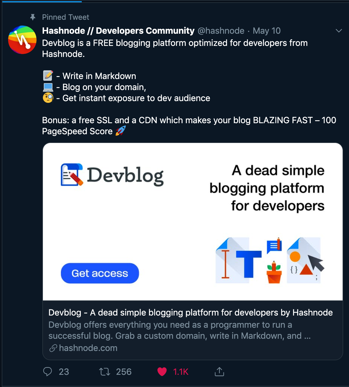 Screenshot 2019-07-02 at 6.51.58 PM.png