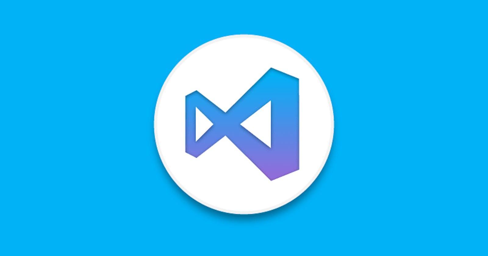 Visual Studio Code - As melhores extensões para desenvolvedores JavaScript