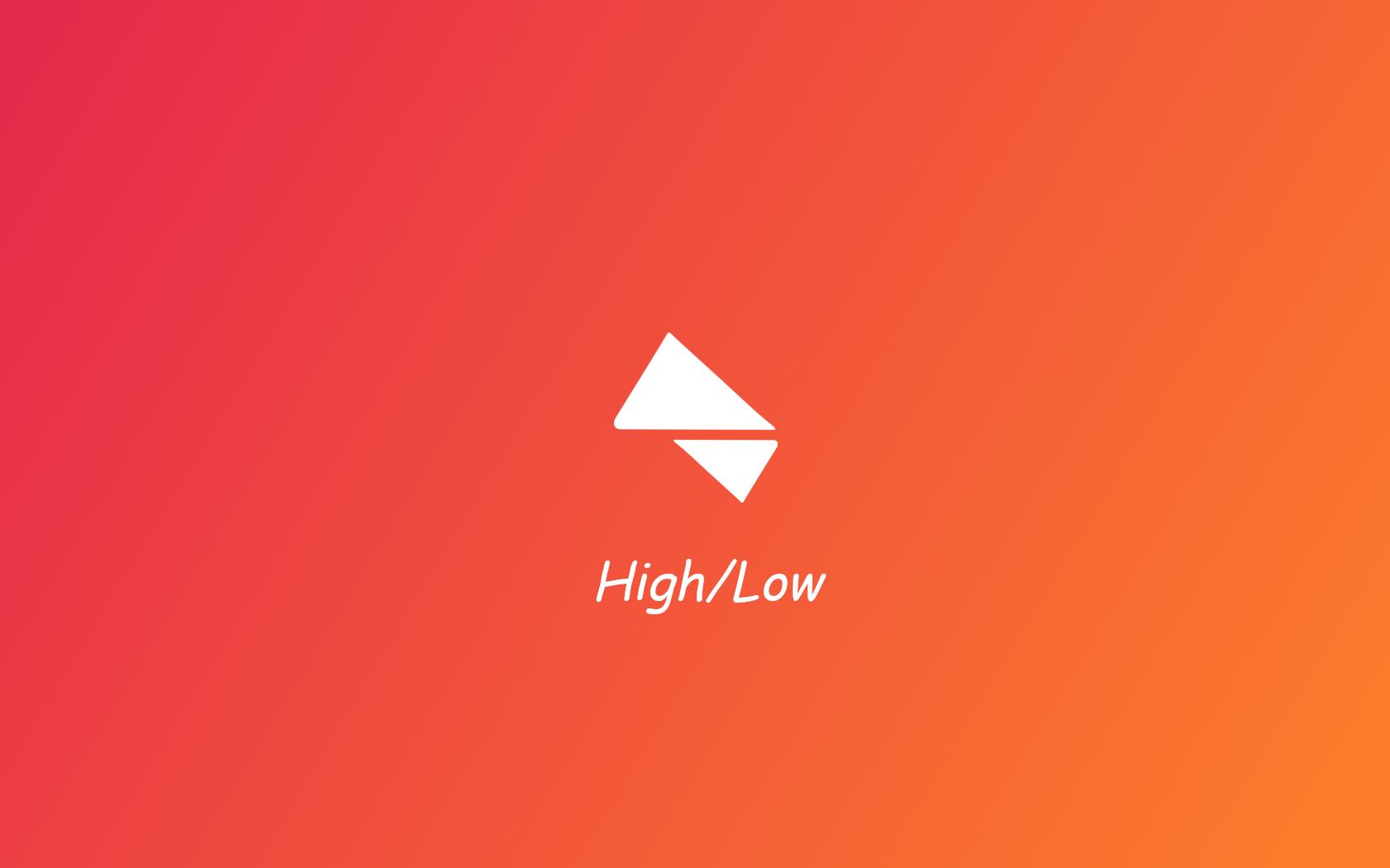 HighLowDark.png
