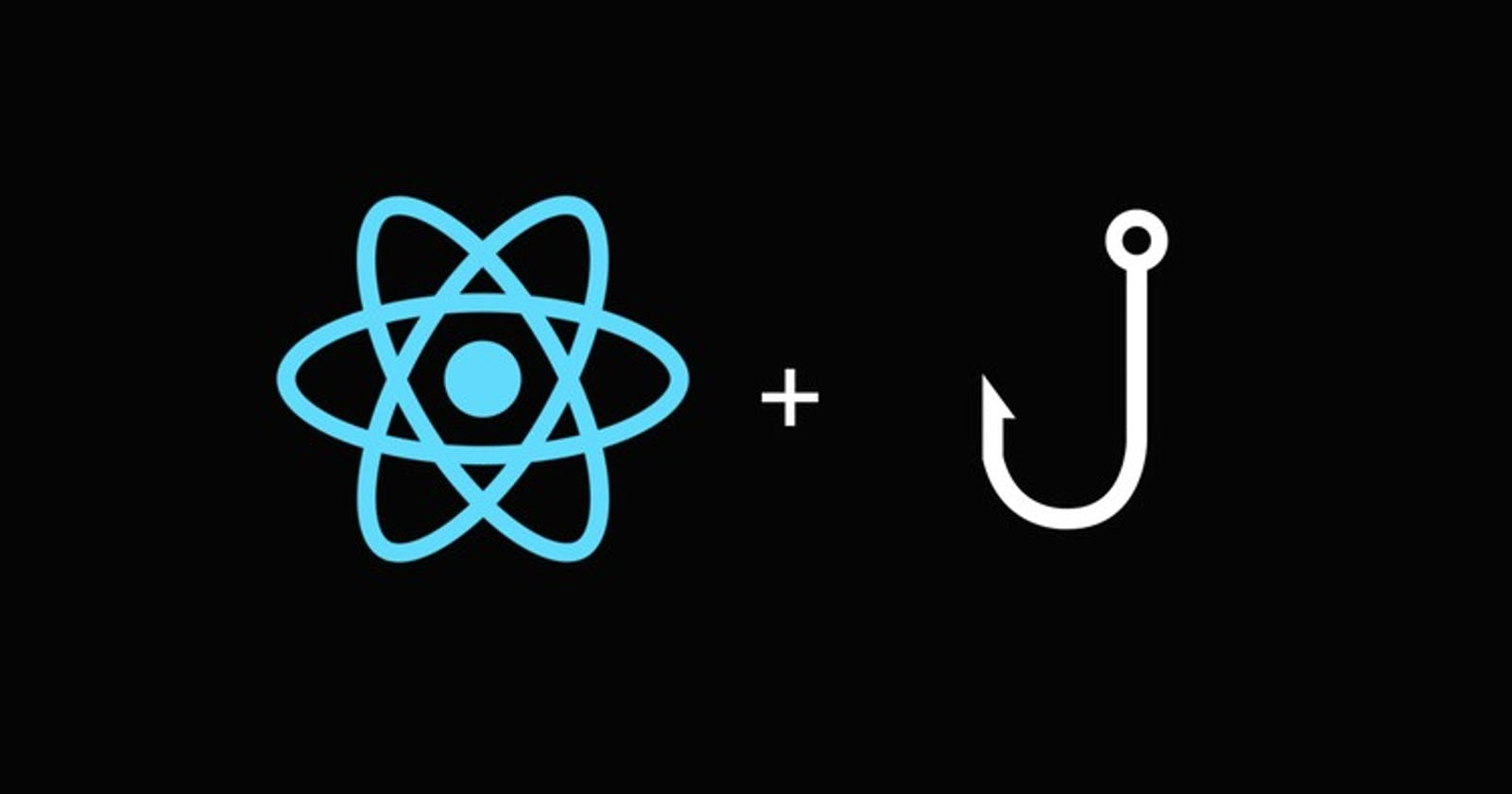 React Redux Hooks API is out!