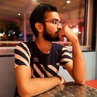 Antariksh Chavan's photo