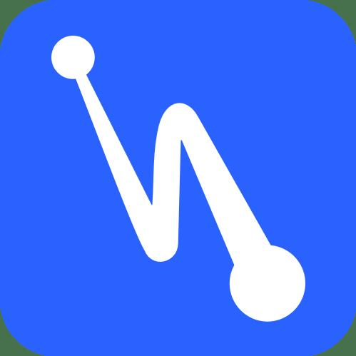 Hashnode logo