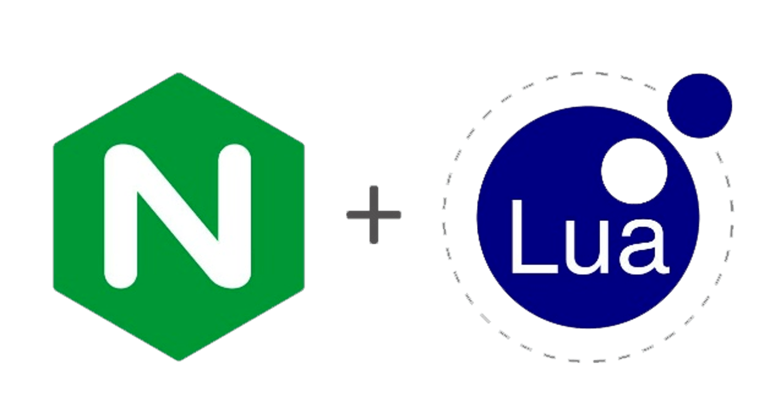 Use nginx as JWT authentication middleware