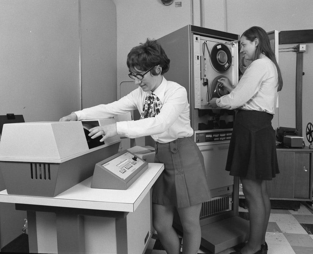 vintage-computers.jpg