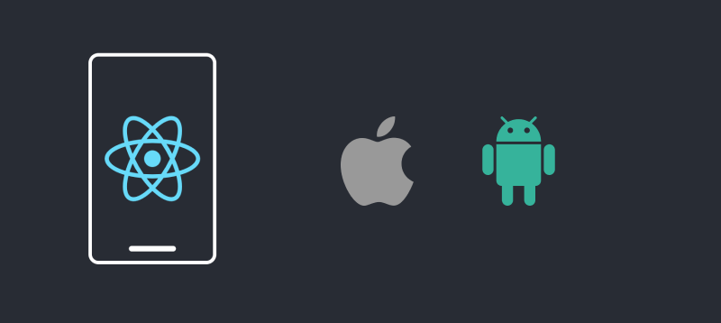 Hiring React Native Developers, Android and iOS