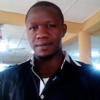 Nditah's photo