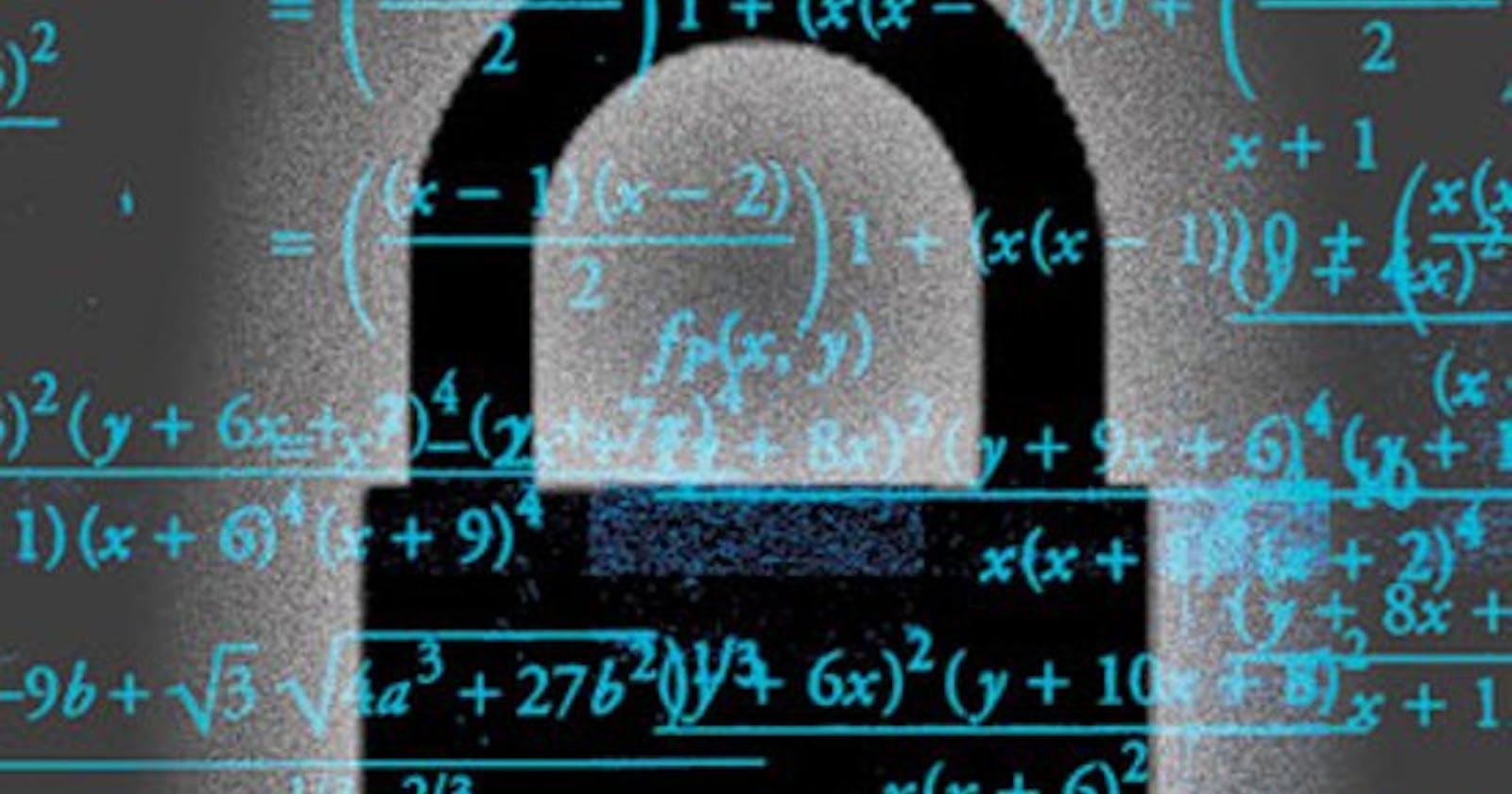 Symmetric Encryption in JavaScript