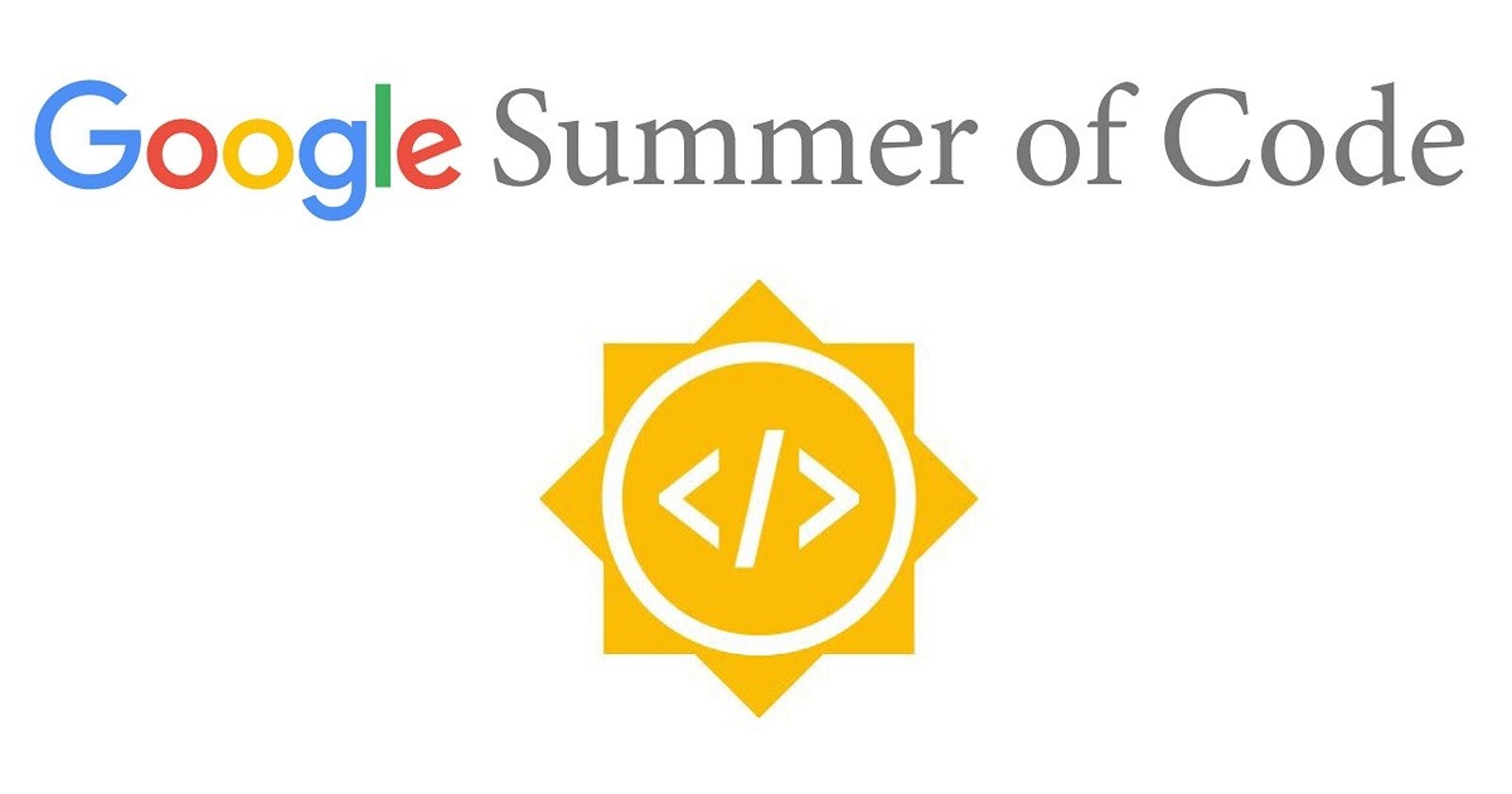 Improving On My Programming Skills By Giving Back To The Open Source Community Through Google Summer Of Code Program