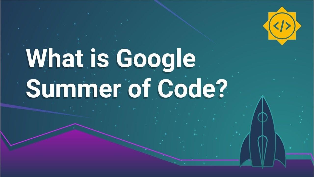 what is google summer.jpg