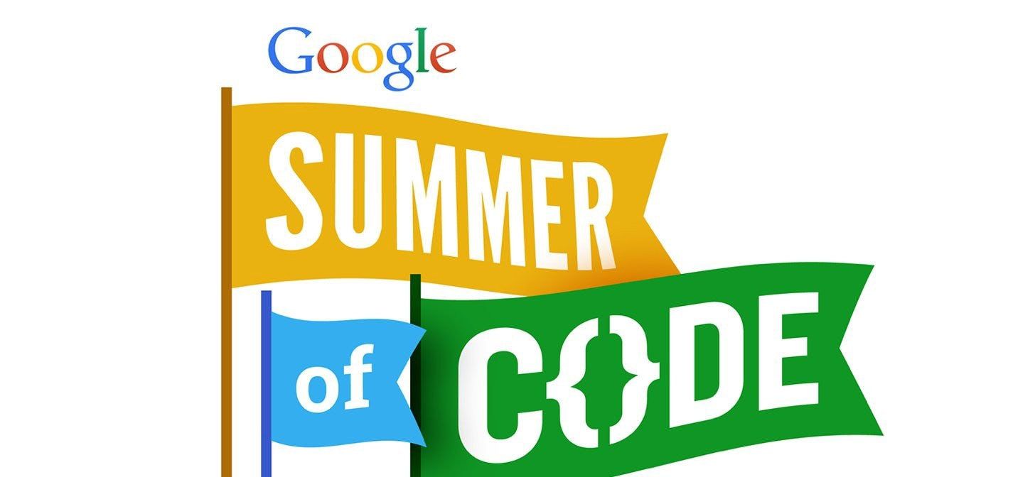 google summer.jpeg